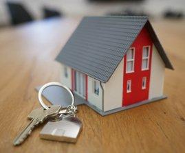 Real Estate ILawyer in hamilton