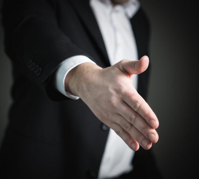 Contingency Fee Arrangements agreement