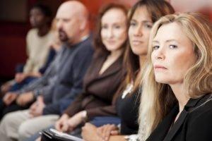jury selection process explained